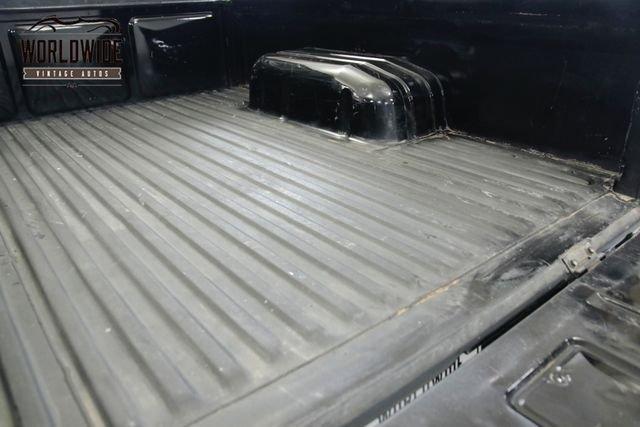 1981 Toyota Pickup