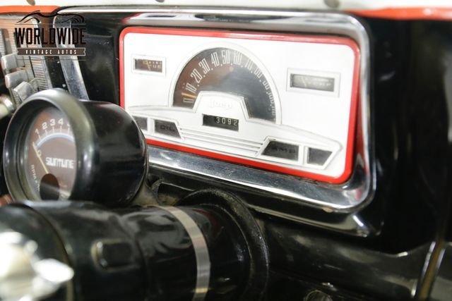 1966 Jeep Gladiator