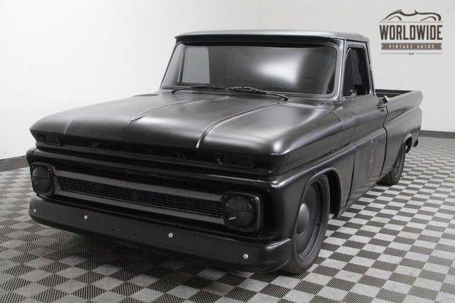 1964 Chevrolet 3100