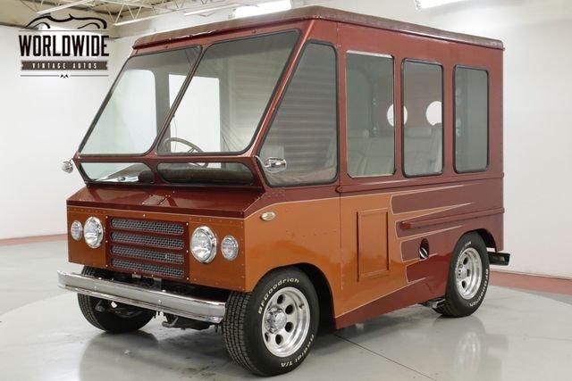 1965 jeep fj3