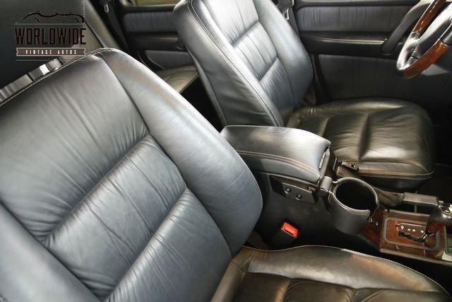 2005 Mercedes-Benz AMG