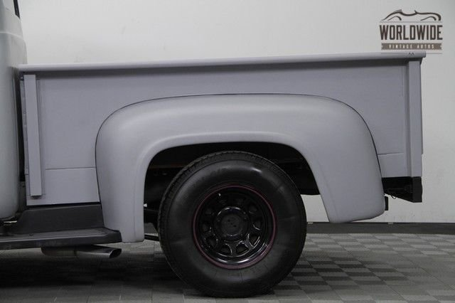 1956 Ford F100 Truck