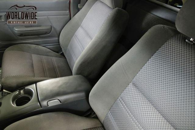 1993 Toyota Pickup