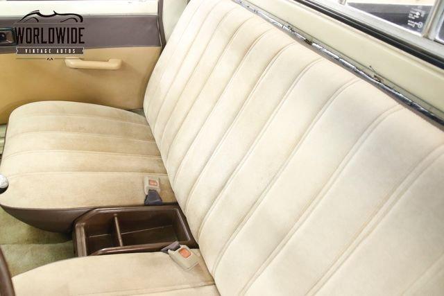 1983 Toyota Pickup