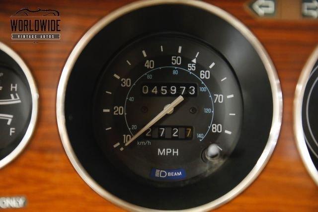 1980 Datsun 210