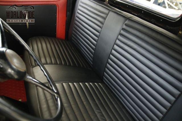 1952 Dodge Power Wagon