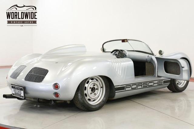 1959 718 Replica