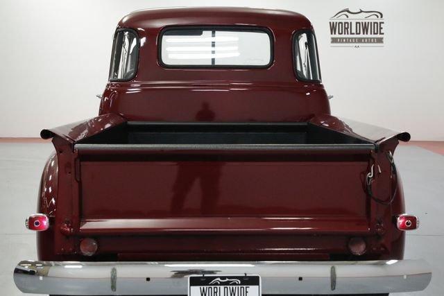 1953 GMC Truck