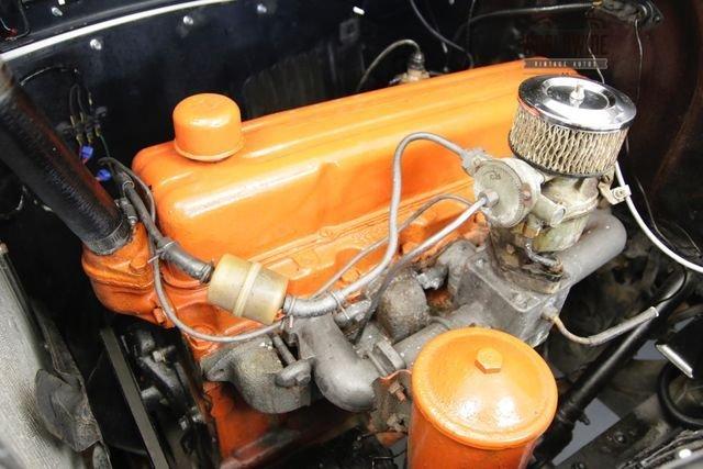 1946 Chevrolet 3100