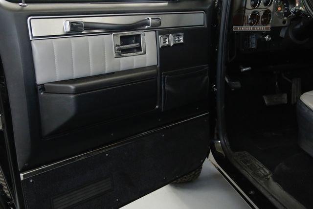 1984 Chevrolet K1500