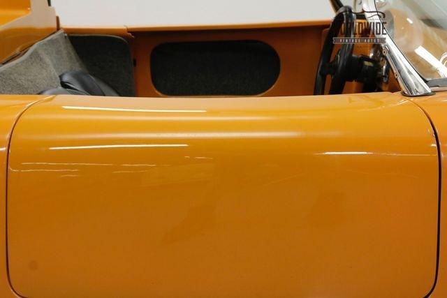 1959 Porsche 718