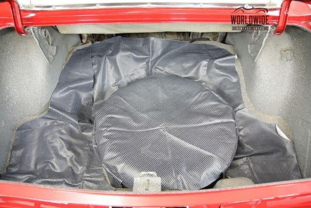 1960 Studebaker Lark