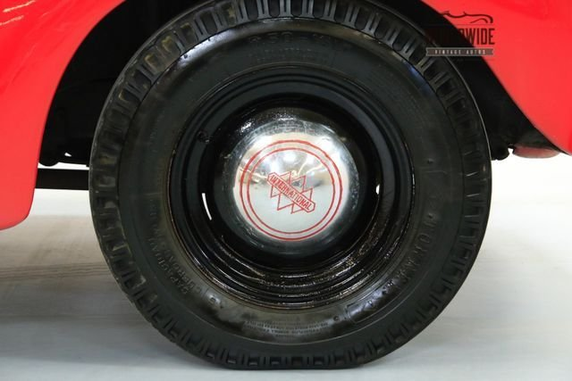 1948 International Kb2