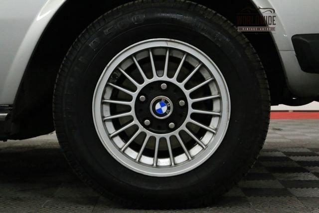 1974 BMW 3.0 Cs