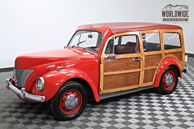 1940 ford woody woodie
