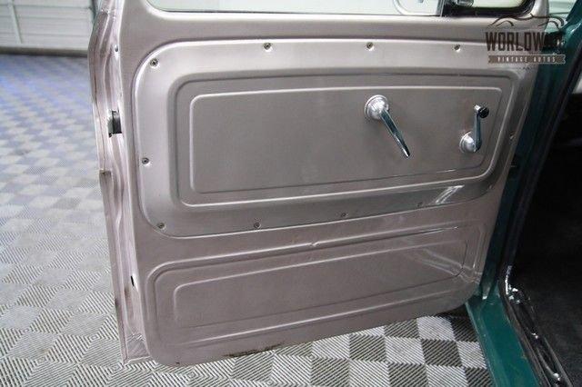 1964 Chevrolet K10 4X4