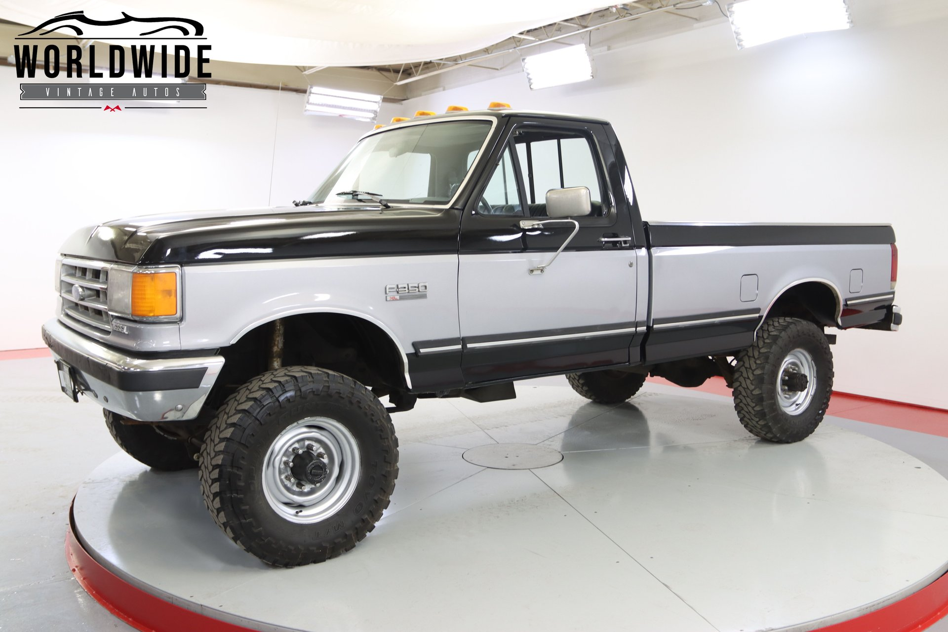 1987 ford f 350