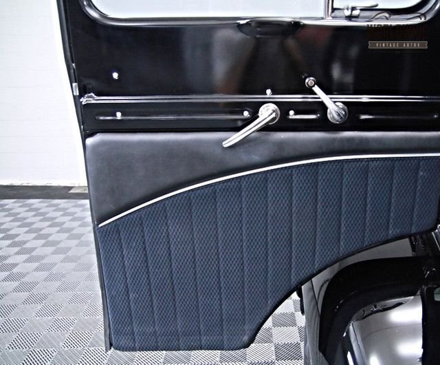 1948 Ford F-6 Coe Car Hauler