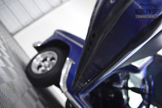 1955 Chevrolet Bel Air Hard Top