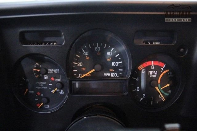 1991 GMC Syclone! Only 30K Original Miles!